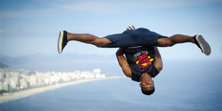 red-bull-bc-one-allstars-neguin-rio