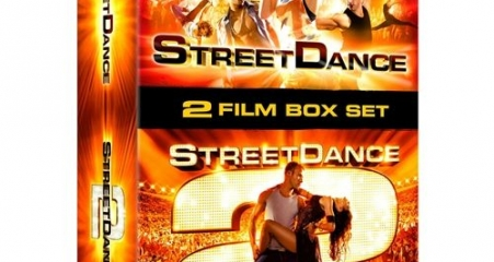 street-dance-dvd-box-set-artwork