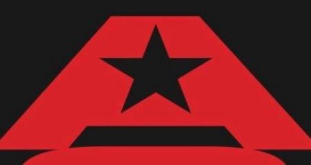 all-stars-movie-logo