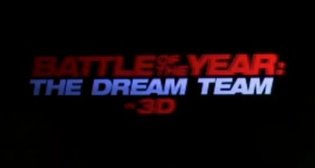 battle-year-dream-team-3d-logo