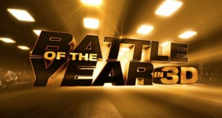 Battle of the Year 3D logo (grabbed)