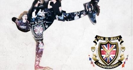 BBoy Championships 2012 poster crop