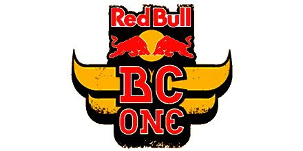Red Bull BC One 2011 logo (boosted)