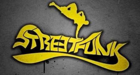 streetfunk-iphone-dance-app-logo