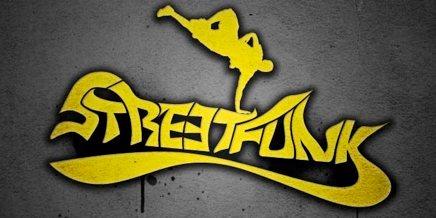 streetfunk-iphone-dance-app-logo
