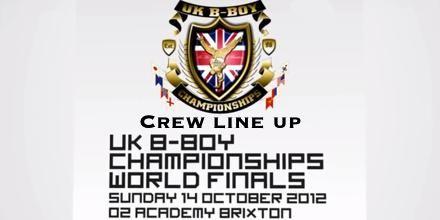 bboy-championships-2012-crew-line-up