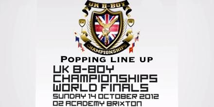 bboy-championships-2012-popping-line-up