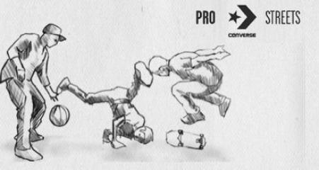 converse-pro-streets-sketch