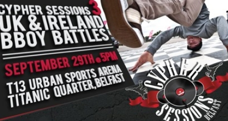 cypher-sessions-3-bboy-battles-belfast