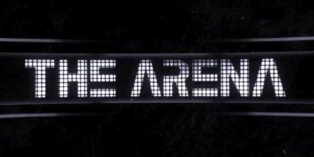 ds2dio-arena-logo