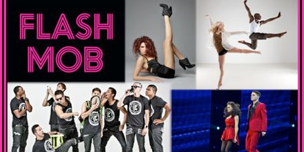 flash-mob-dance-show-london