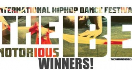 notorious-ibe-2012-winners