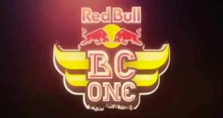 red-bull-bc-one-2012-maroon