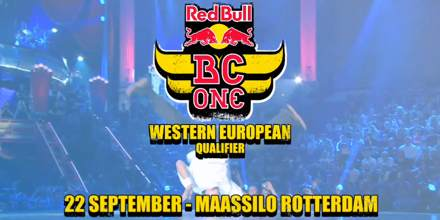 red-bull-bc-one-online-western-european-qualifier