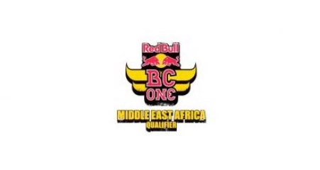 watch-red-bull-bc-one-live-stream-online-middle-east-qualifier