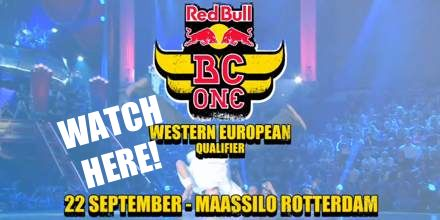 watch-red-bull-bc-one-online-western-european-qualifier-2012