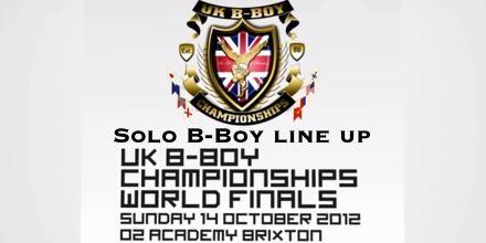bboy-championships-2012-solo-bboy-line-up