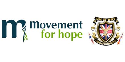 movement-for-hope-bboy-championships
