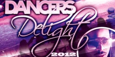 dancers-delight-2012-uk-eflyer