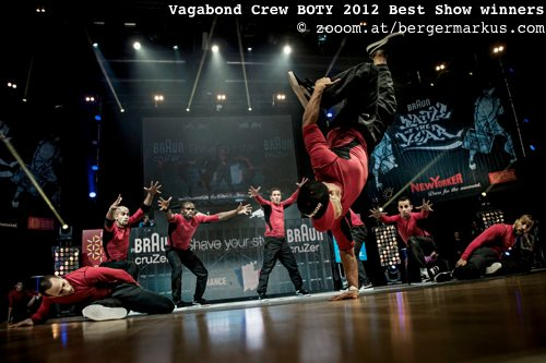 vagabond crew battle of the year 2012 best show zooom at bergermarkus
