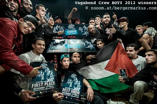 vagabond crew battle of the year 2012 winner zooom at bergermarkus