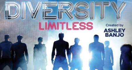 diversity-limitless-2013-show
