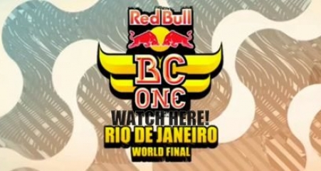 red-bull-bc-one-2012-live-stream-watch-online