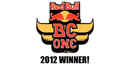 red-bull-bc-one-2012-winner