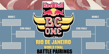 red-bull-bc-one-2013-final-battle-pairings