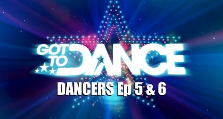 got-to-dance-2013-auditions-5-6-dancers
