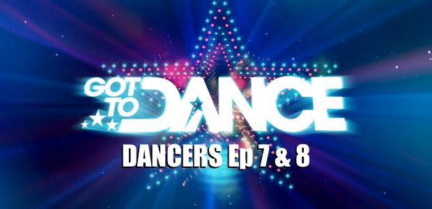 got-to-dance-2013-auditions-7-8-dancers