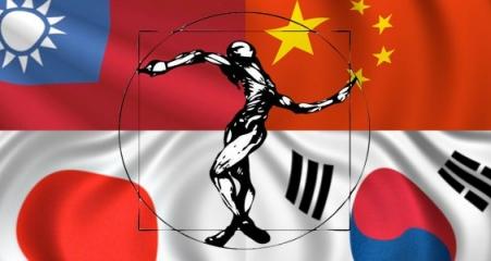 juste-debout-2013-asia-winners