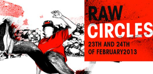 raw-circles-2013-flyer-artwork