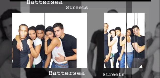 battersea-streets-online-dance-show-cast