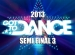got-to-dance-2013-semifinal-3