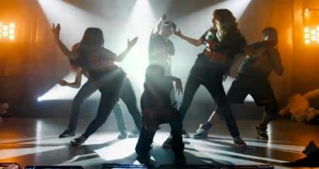 all-stars-3d-dancers-grab