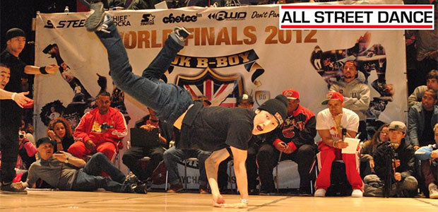 bboy-championships-birmingham-dance-xchange