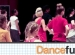 dancefunder