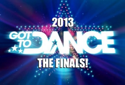 got-to-dance-2013-finals-winner