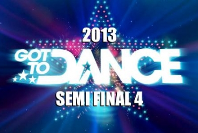 got-to-dance-2013-semifinal-4