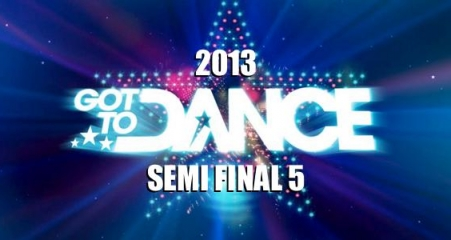 got-to-dance-2013-semifinal-5