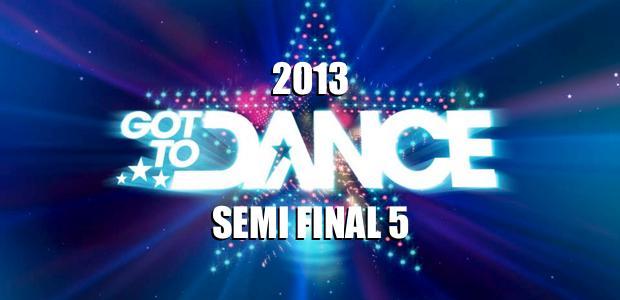 got-to-dance-2013-semifinal-5
