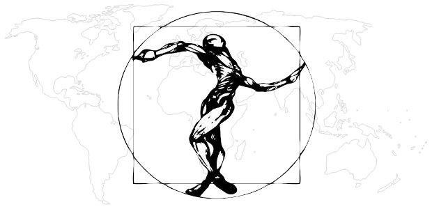 juste-debout-logo-globe