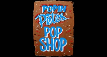 popin-petes-pop-up-shop-boxpark-shoreditch-flyer