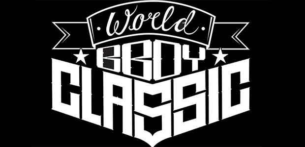 world-bboy-classic-logo