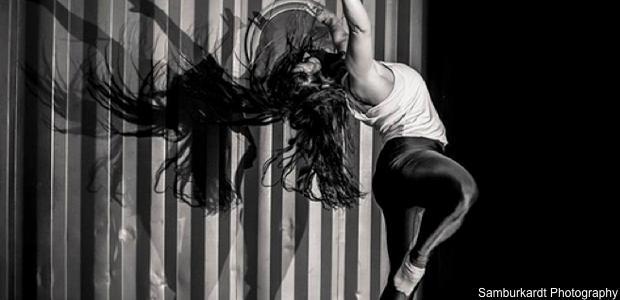collide-festival-2013-Samburkardt-Photography
