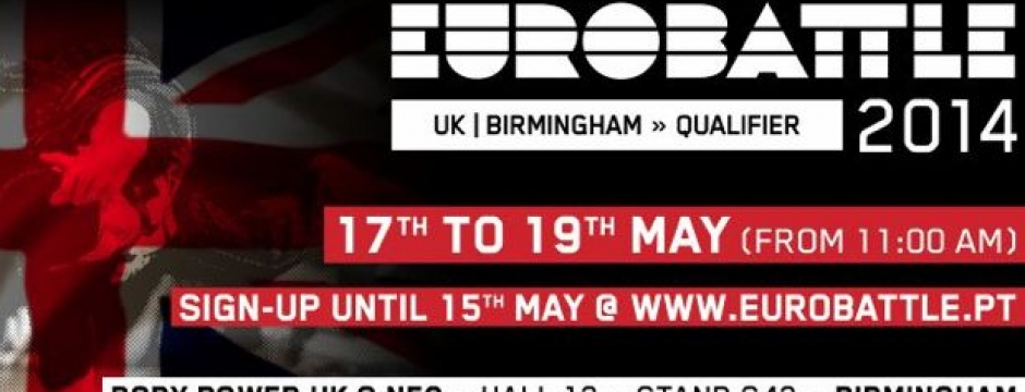 eurobattle-uk-2014-qualifier-birmingham