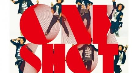 les-twins-yak-films-one-shot-blu-ray