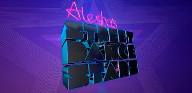 aleshas-street-dance-stars-2013-logo