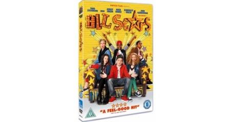 all-stars-movie-dvd-box-shot